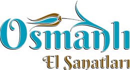 www osmanlielsanatlari com